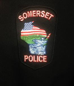 Somerset 2016