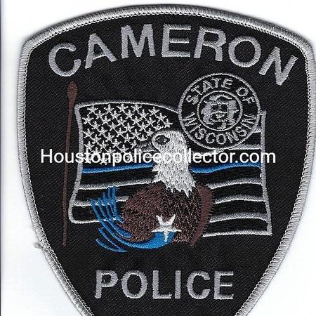 Cameron 2017