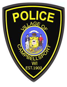 Campbellsport 2017