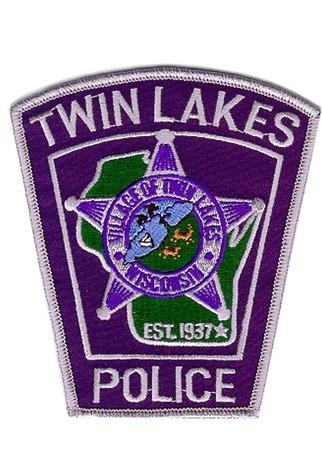 Twin Lakes 2016