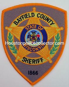 Bayfield SO 2014