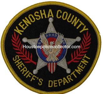 Kenosha SD