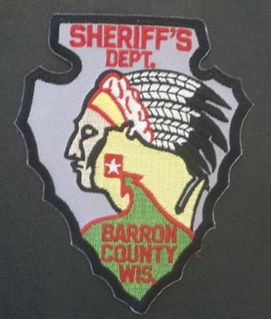 Barron SO