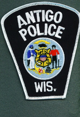 Wisconsin Police A