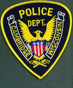 Wisconsin Police C