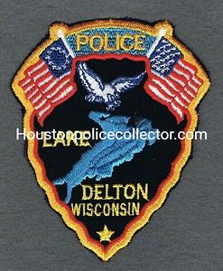 LAKE DELTON 2