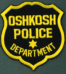 OSHKOSH 1