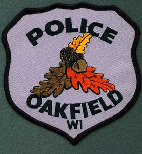 OAKFIELD 1