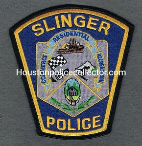 SLINGER 2
