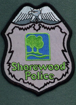 SHOREWOOD 1