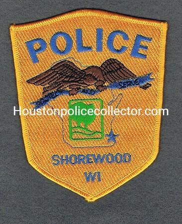 SHOREWOOD