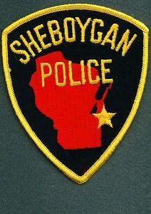 SHEBOYGAN 1