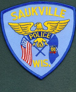 Wisconsin Police S