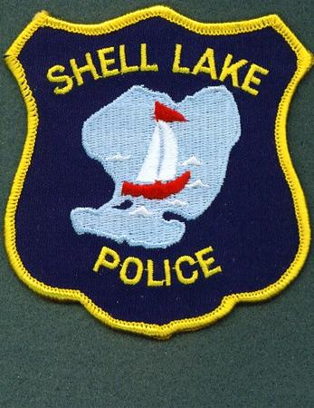 SHELL LAKE 1
