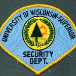 UNIV WISCONSIN SUPERIOR SECURITY 11