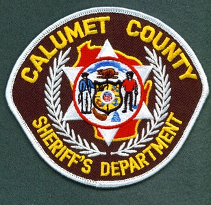 Wisconsin Sheriff Departments