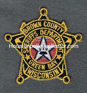 BROWN COUNTY BP OS