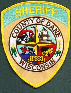Wisconsin Sheriff's D