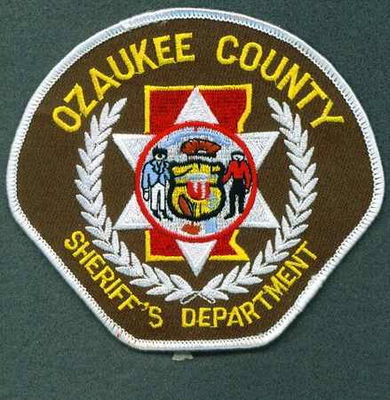 Wisconsin Sheriff's O