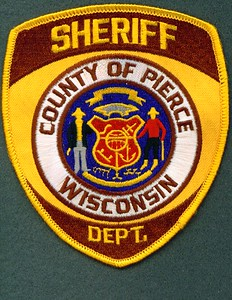 Wisconsin Sheriff's P