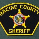 Wisconsin Sheriff's R