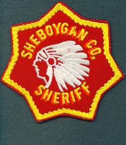 Wisconsin Sheriff's S