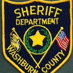 Wisconsin Sheriff's W