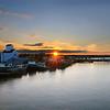 Sturgeon Bay, Door County