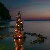 Cairns Glow