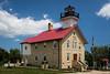 Old Port Washington Light