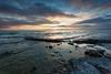 Cana Island Shore