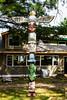Totem Pole Lodge