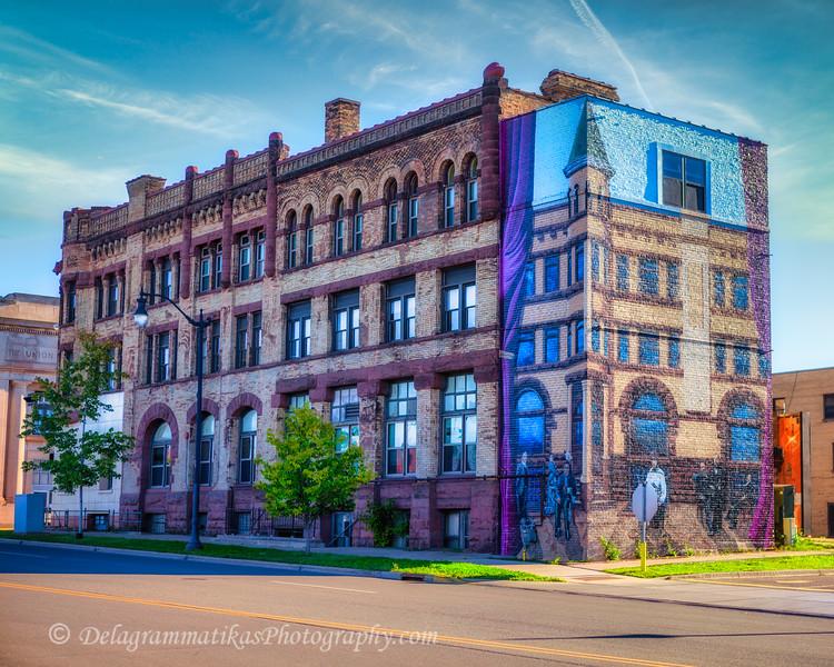 20151003_Wisconsin_0517