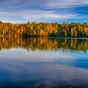 20151007_Wisconsin_0808