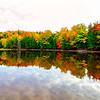 20151005_Wisconsin_0686