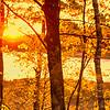 20151003_Wisconsin_0555