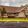 20151008_Wisconsin_0841