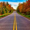 20151004_Wisconsin_0583