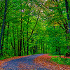 20151004_Wisconsin_0611_HDR