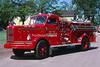 Ashland FWD 152