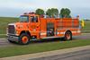 Cumberland E-5 0407