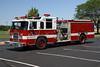 Green Bay E-471