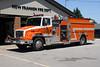 New Frankin E-1512