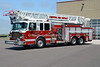 Chippewa Fire District T-1