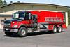 Chippewa Fire District Tnk-2