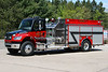 Chippewa Fire District E-3
