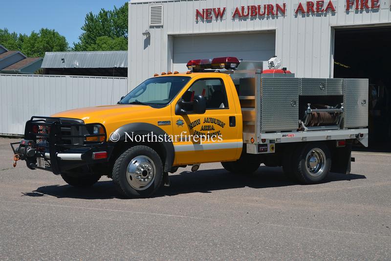 New Auburn Br-1