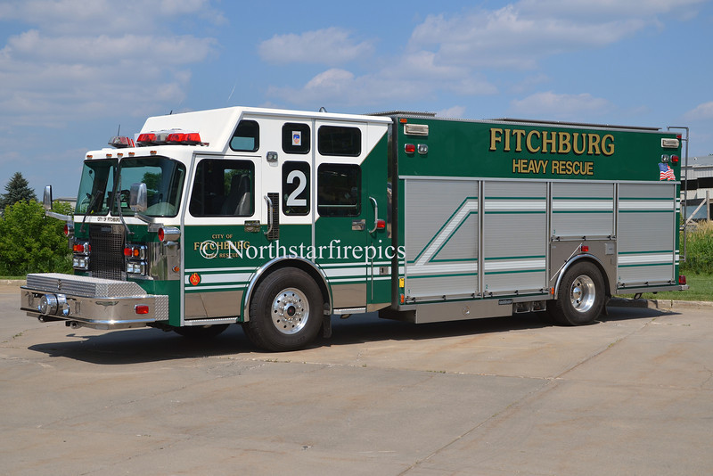 Fitchburg Sq-1