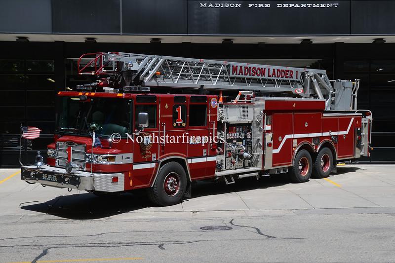 Madison L-1 0686