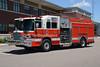 Verona E-1 0699